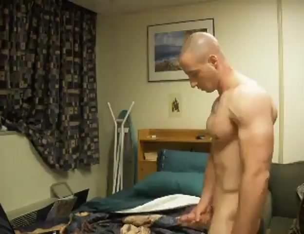 Vin Diesel w gejowskim porno