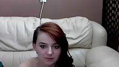 outra prostituta do face no skyp