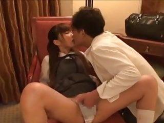 jp-video 291-3 censored