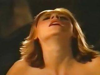 Sarah Michelle Gellar - Buffy the Vampire Slayer s6 sex