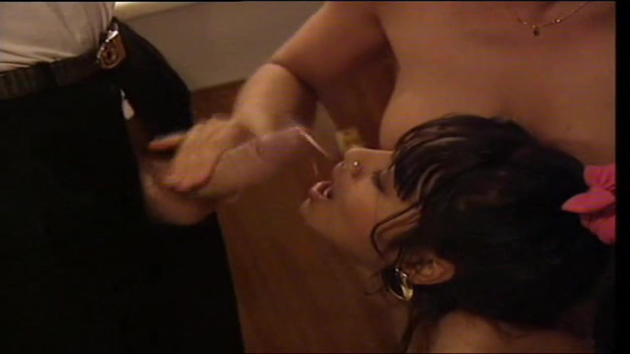 22 cute girl very hot with lover super bj and fucking 100%
