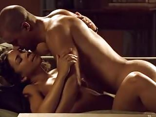 Zane S Sex Chronicles Se Sex Scene