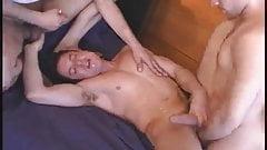 Gay Bros Porn