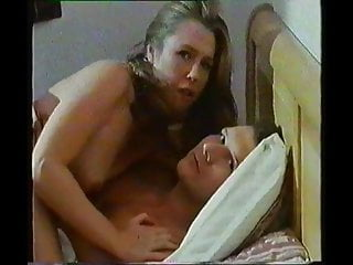 Emma Cunningham Topless Flash Making Love.