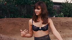 Jessica Alba Little Fockers compilation
