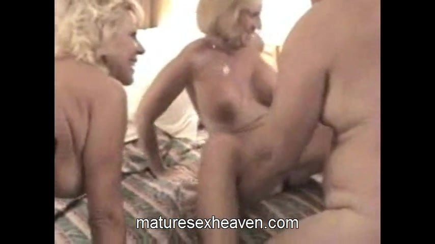 HQ Photo Porno Briana banks indian threesome video