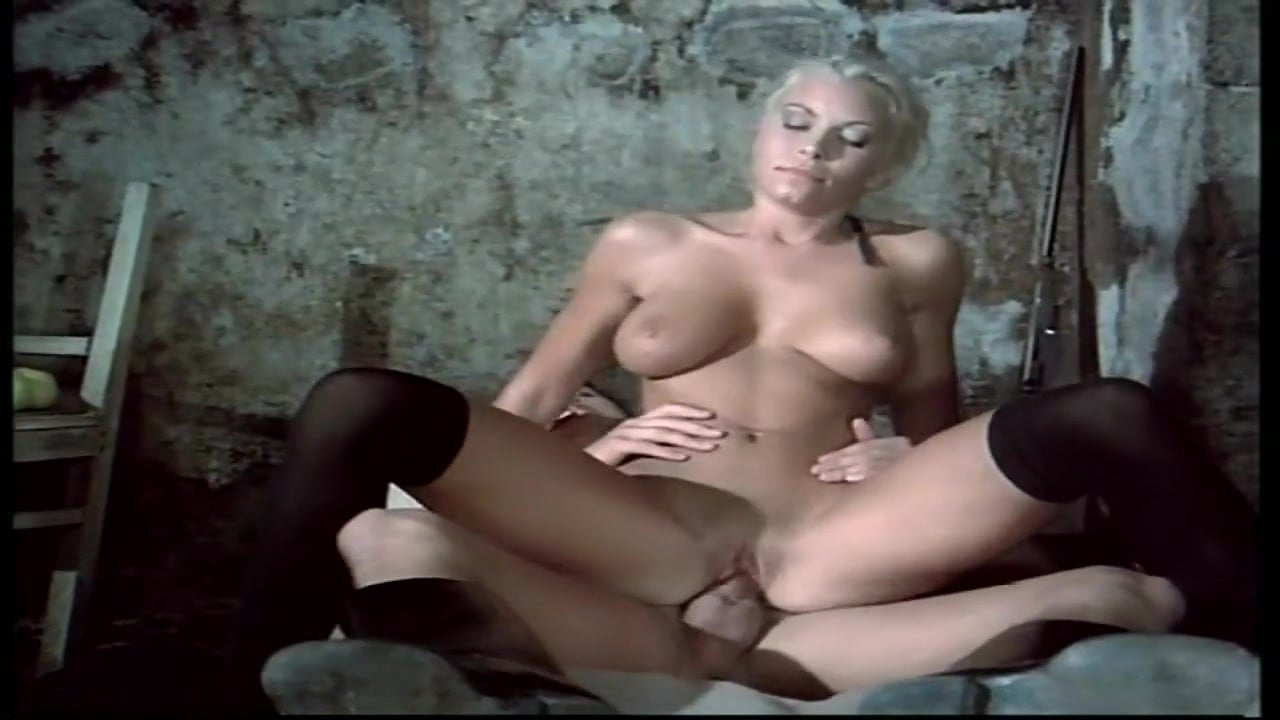 PORN ANCIENT WHOLE FILM FUCKING IN THE 70 YEARS