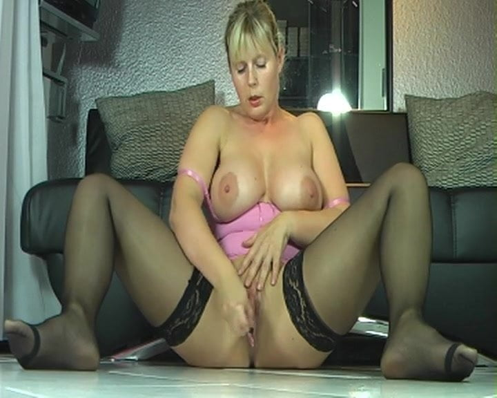 Amateur fat wife and couples video