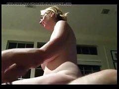 xhamster.com 8465158 hot bigtits wife riding and grinding bo