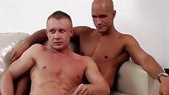 Safado4-fuck bareback big dick