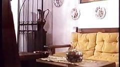 Giselas Liebesabenteuer in Rom(1982)