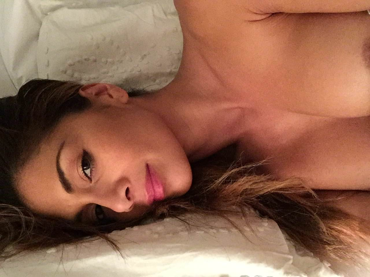 nicole-scherzinger-naked-and-topless-pictures