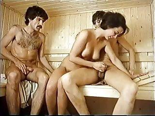 Christine Black-Meine 13 suben Braute 1983