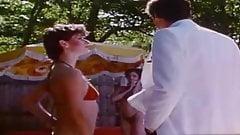 Luscious (1982)