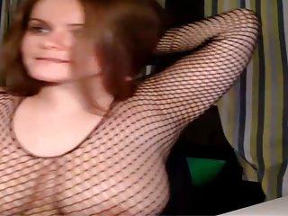 webcam 2018-02-25 20-28-57-948