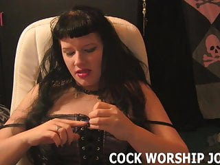 Do penis enhancement pills really work - We really need to work on your blowjob skills joi