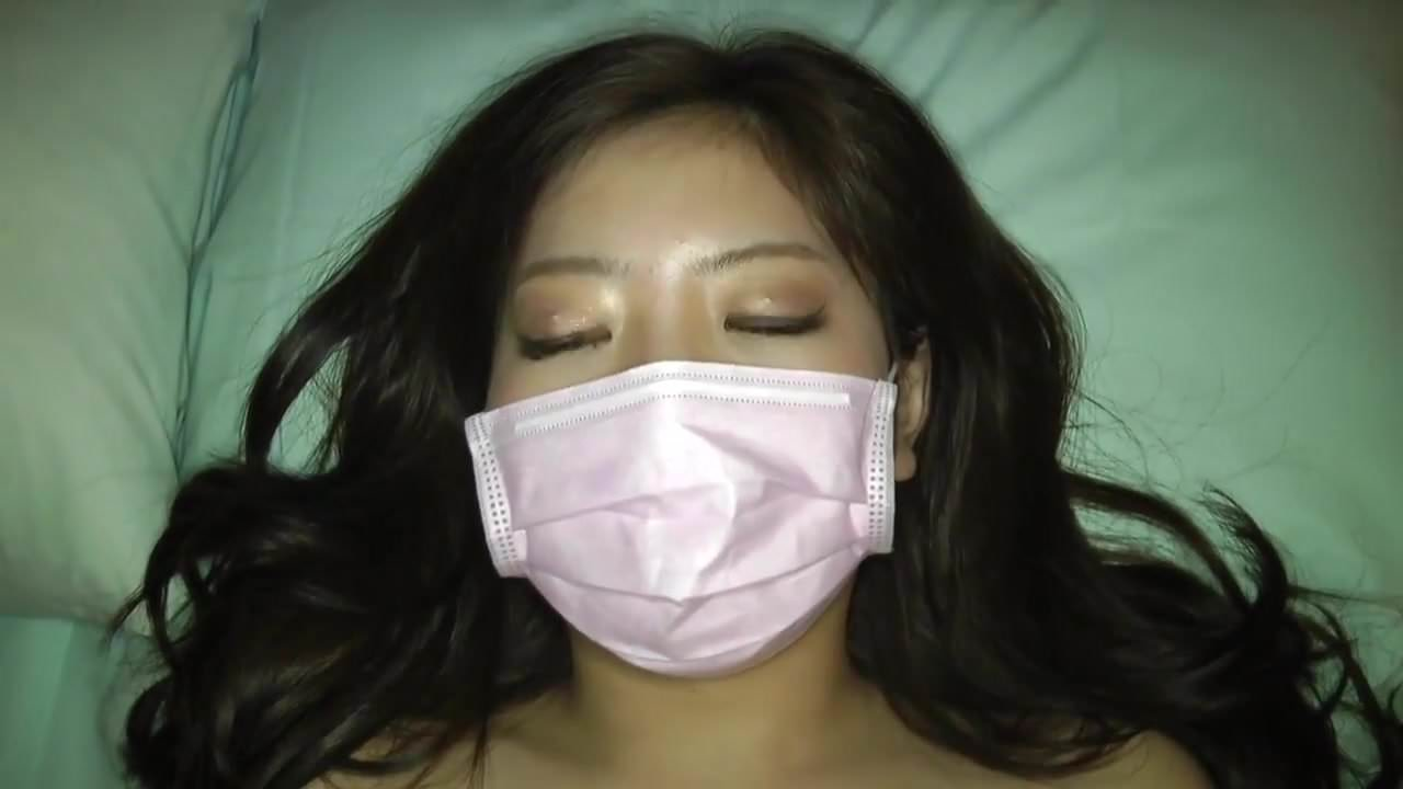 Japanese Amateur: Japanese Cd HD Porn Video f3