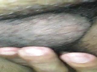 25yo guy fuck me bb PT2
