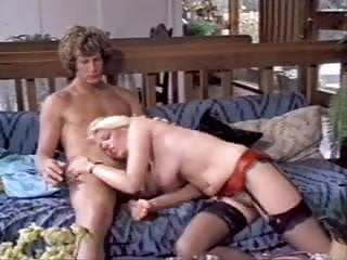 Swedish Erotica 146-Vintage 70s-Yassar