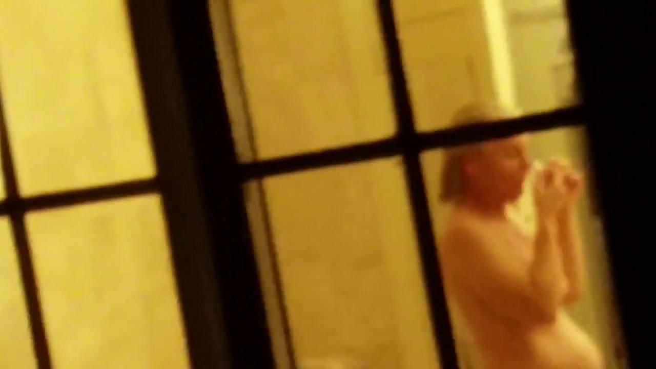 Camara Oculta Porno Ginecologia window voyeur