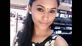 Malaysian tamil girl nude yes