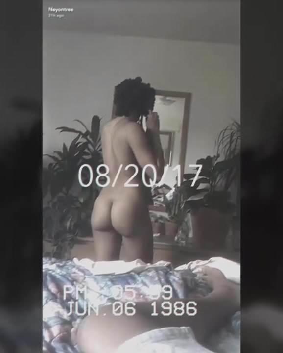 Asian hijab porn