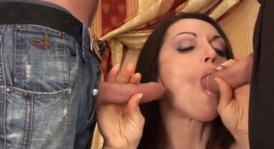 Best feet porn movies-6988
