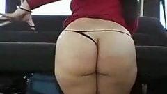 Fav Booty Fucked