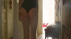 Sexy Ladyboy vs Sexy Crossdresser