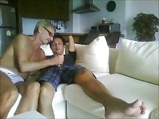 Sexy asu girls naked