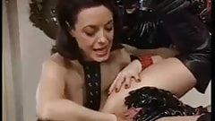 Latex Excess