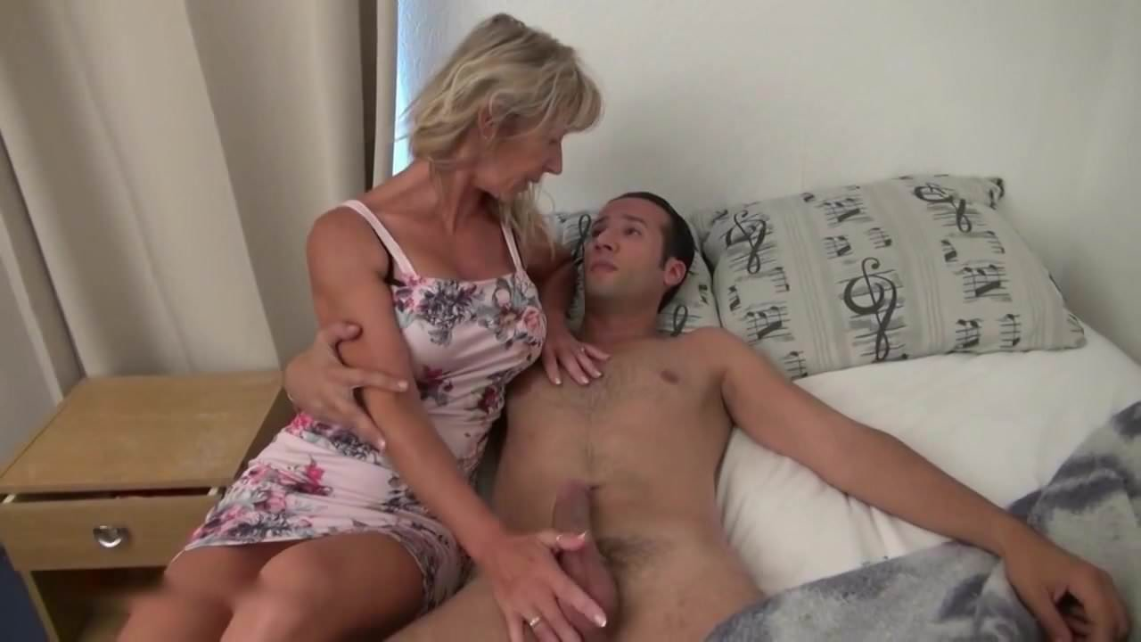 french xhamster Milf