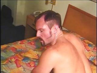 Anthony gallo gay porn