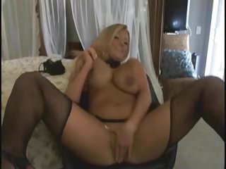 Sloppy deepthroat dildo - Add her on Snapcht: MaryMeys