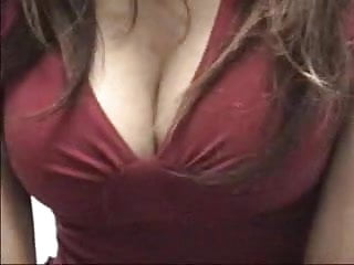 Indian porn females - Indian porn audition