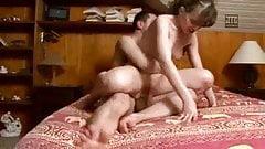 Lena baisee par rico dans la_chambre porn image