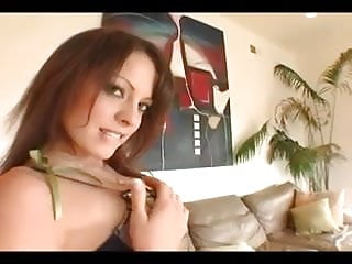 Super flexible sex - Flexible sex in stockings panties and a garter