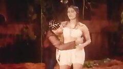 Bangladeshi Hot Gorom Masala Song 31