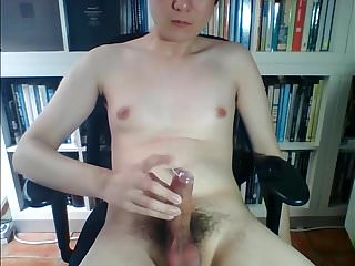 Preview 1 of 4 cumshots