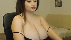 Webcams big tits
