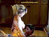 Diana Terranova Nude Sex Scene In Milf ScandalPlanet.Com