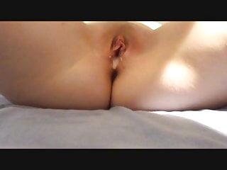 Hot Creampie