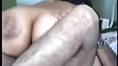 Homaid sex videos