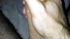 Mastur 2