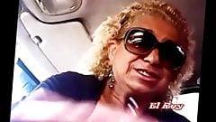 EL REY IN '' BUSINESSWOMAN''