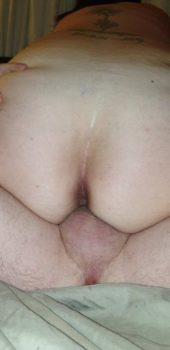 wife creampie by staranger with  for 2nd time hubby joins in