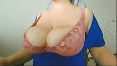 unknown cam model
