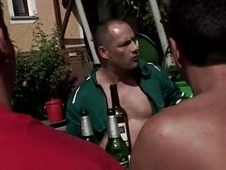 Erotic berg b - German familie skandal2 - complete film -br