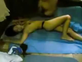 Download video bokep abg sex in bed Mp4 terbaru
