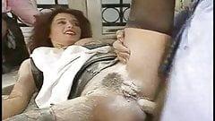 erika bella - 06